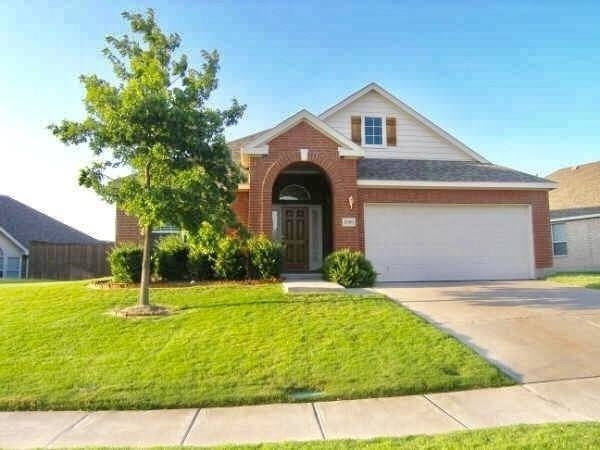 3 Bedrooms, Fountainview Rental in Dallas for $1,795 - Photo 1