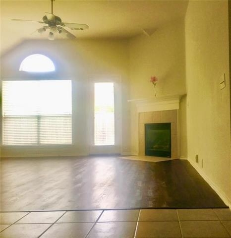 3 Bedrooms, Fountainview Rental in Dallas for $1,795 - Photo 2