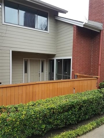 1 Bedroom, Northwood Estate Rental in Dallas for $1,395 - Photo 1