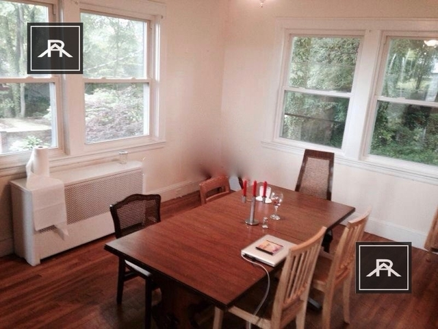 4 Bedrooms, Chestnut Hill Rental in Boston, MA for $2,800 - Photo 1