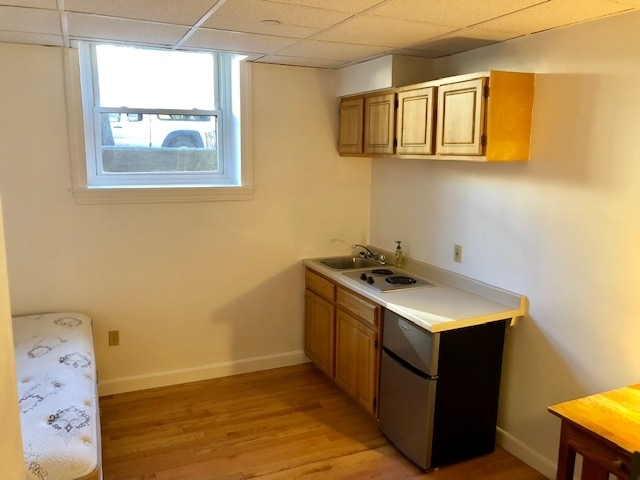 Studio, Back Bay West Rental in Boston, MA for $1,725 - Photo 2
