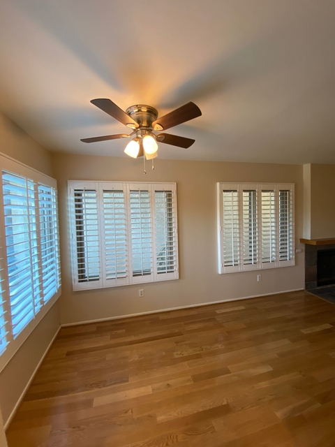 2 Bedrooms, Mid-Town North Hollywood Rental in Los Angeles, CA for $2,900 - Photo 2