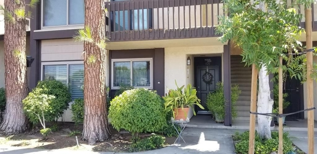 2 Bedrooms, Mid-Town North Hollywood Rental in Los Angeles, CA for $2,900 - Photo 1
