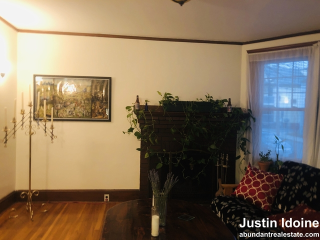 2 Bedrooms, West Somerville Rental in Boston, MA for $2,400 - Photo 2