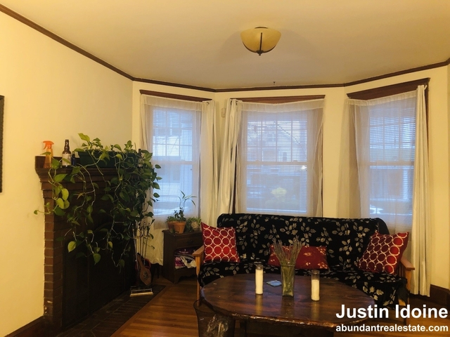 2 Bedrooms, West Somerville Rental in Boston, MA for $2,400 - Photo 1