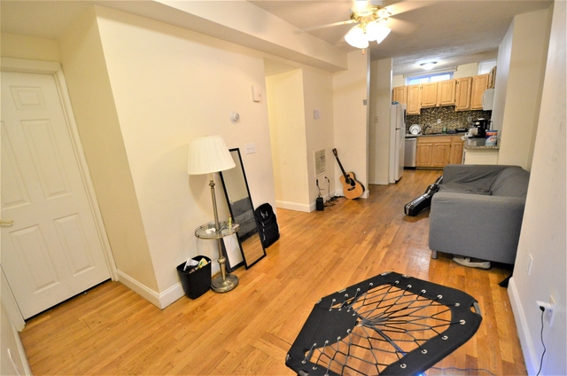2 Bedrooms, Fenway Rental in Boston, MA for $2,950 - Photo 1
