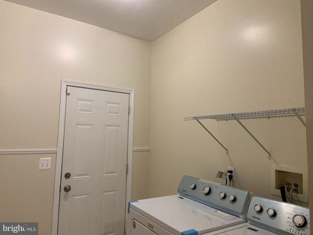 3 Bedrooms, Lanning Square Rental in Philadelphia, PA for $1,300 - Photo 2