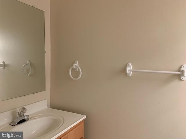 3 Bedrooms, Lanning Square Rental in Philadelphia, PA for $1,300 - Photo 1