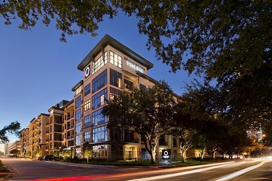 2 Bedrooms, Uptown-Galleria Rental in Houston for $2,245 - Photo 1
