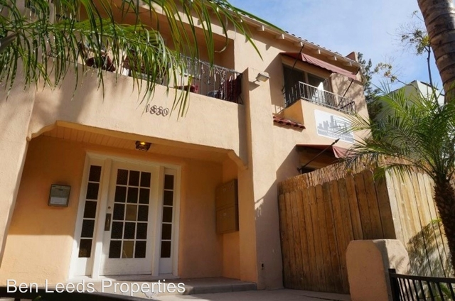 1 Bedroom, Hollywood Hills West Rental in Los Angeles, CA for $2,025 - Photo 2
