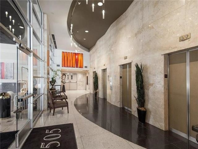 1 Bedroom, City Center District Rental in Dallas for $2,495 - Photo 2