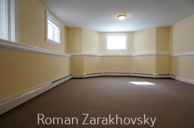 3 Bedrooms, Allston Rental in Boston, MA for $2,995 - Photo 1