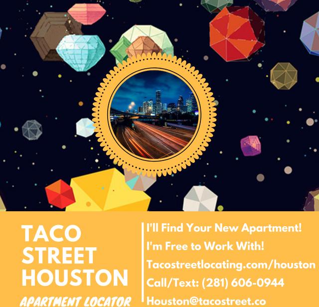 2 Bedrooms, Uptown-Galleria Rental in Houston for $1,694 - Photo 2