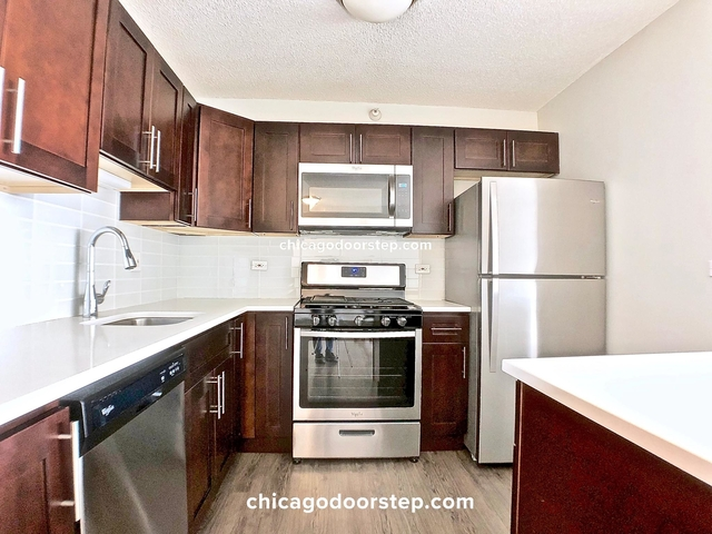 1 Bedroom, Near North Side Rental in Chicago, IL for $2,038 - Photo 2