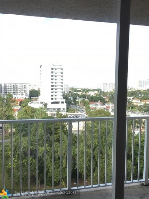 3 Bedrooms, East Little Havana Rental in Miami, FL for $1,850 - Photo 2