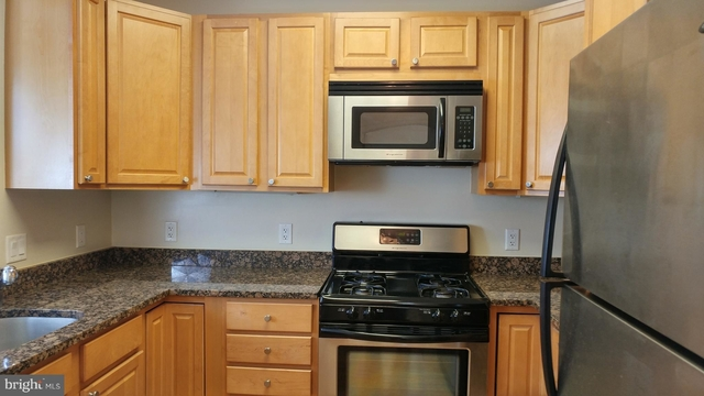 1 Bedroom, Town Square Rental in Washington, DC for $1,750 - Photo 2