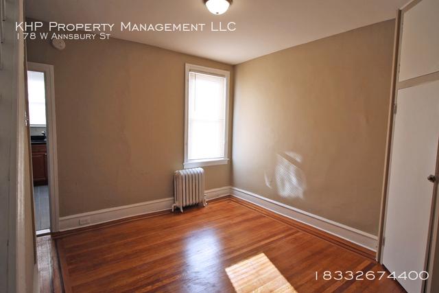 2 Bedrooms, Juniata Park - Feltonville Rental in Philadelphia, PA for $925 - Photo 2