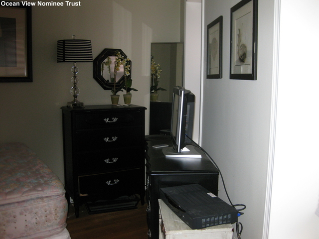 1 Bedroom, Waterfront Rental in Boston, MA for $2,300 - Photo 2