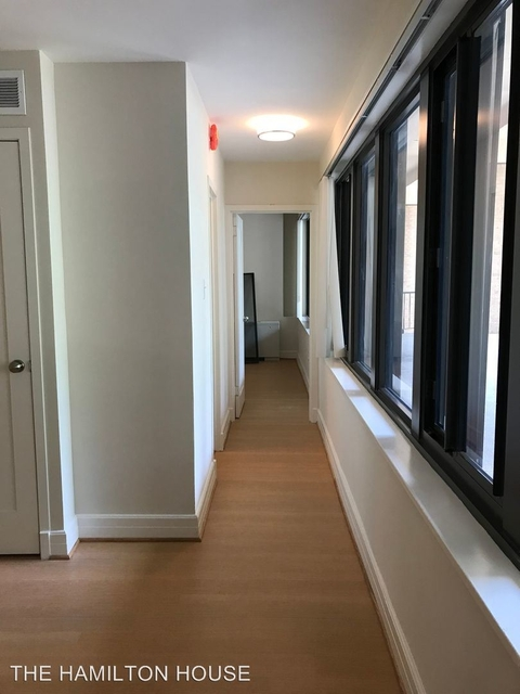 1 Bedroom, Connecticut Avenue - K Street Rental in Washington, DC for $2,700 - Photo 2
