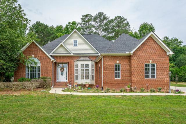 Apartments for Rent in Dalton, GA | RentHop