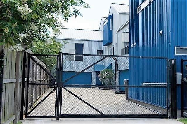 2 Bedrooms, Midtown Rental in Houston for $2,000 - Photo 1