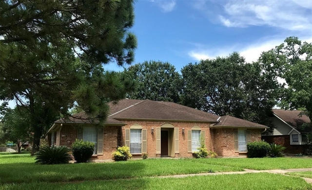 4 Bedrooms, Covington Woods Rental in Houston for $1,700 - Photo 1