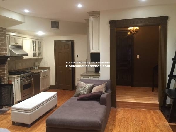 Studio, Back Bay East Rental in Boston, MA for $2,800 - Photo 2