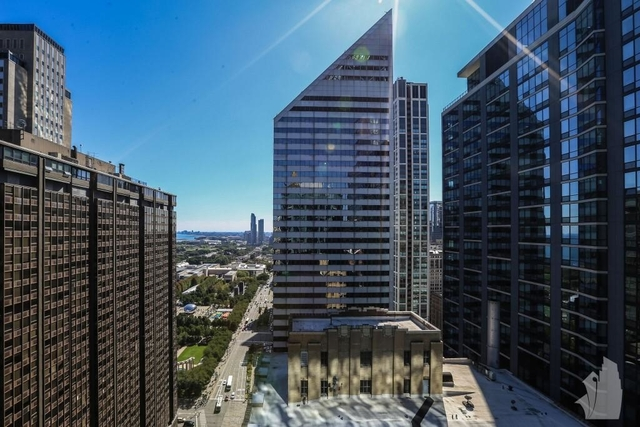 2 Bedrooms, The Loop Rental in Chicago, IL for $4,214 - Photo 1