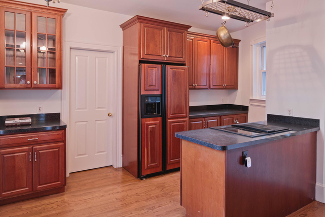 2 Bedrooms, Beacon Hill Rental in Boston, MA for $4,500 - Photo 2