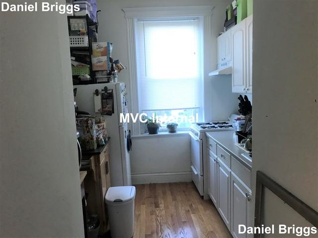 1 Bedroom, St. Elizabeth's Rental in Boston, MA for $1,800 - Photo 2