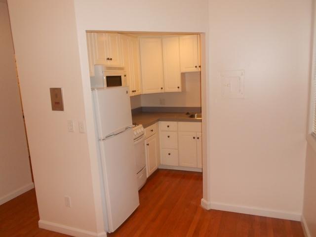 1 Bedroom, Fenway Rental in Boston, MA for $2,744 - Photo 1