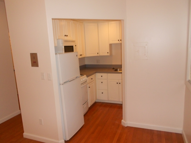 1 Bedroom, Fenway Rental in Boston, MA for $2,744 - Photo 1