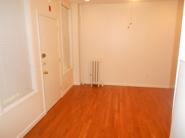 1 Bedroom, Fenway Rental in Boston, MA for $2,744 - Photo 2