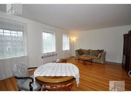 2 Bedrooms, Coolidge Corner Rental in Boston, MA for $2,800 - Photo 2