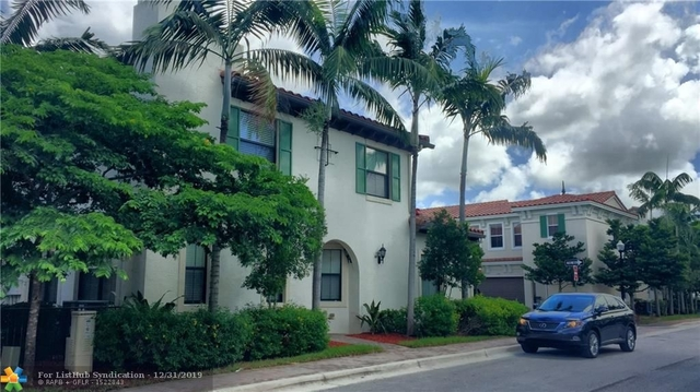 4 Bedrooms, Sawgrass Lakes Rental in Miami, FL for $3,000 - Photo 2