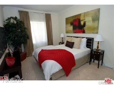 3 Bedrooms, Brentwood Rental in Los Angeles, CA for $4,995 - Photo 2