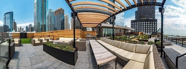 1 Bedroom, Streeterville Rental in Chicago, IL for $3,505 - Photo 2