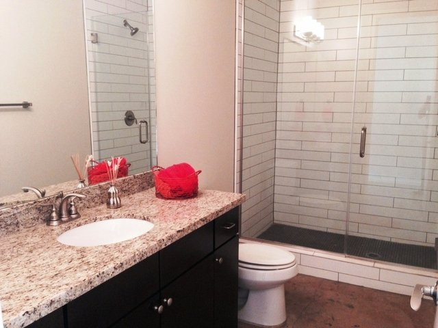 1 Bedroom, Downtown Houston Rental in Houston for $1,488 - Photo 2