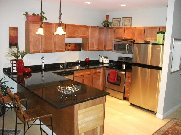 2 Bedrooms, St. Elizabeth's Rental in Boston, MA for $3,300 - Photo 1