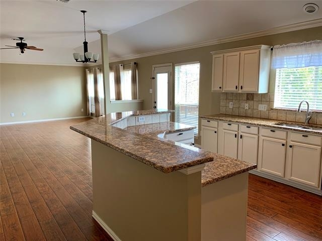 4 Bedrooms, Eldorado Heights Rental in Dallas for $2,150 - Photo 2