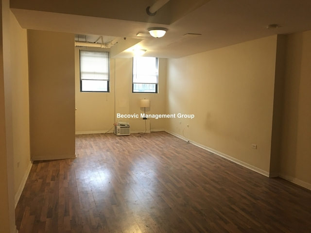 Studio, Rogers Park Rental in Chicago, IL for $875 - Photo 1