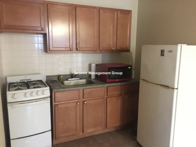 Studio, Rogers Park Rental in Chicago, IL for $875 - Photo 2