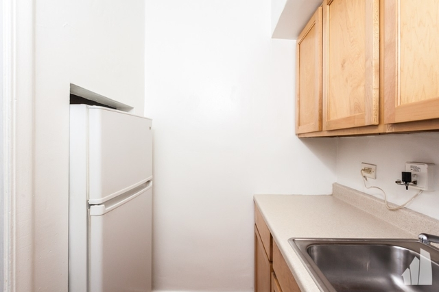 Studio, Park West Rental in Chicago, IL for $975 - Photo 2