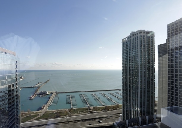 1 Bedroom, Near East Side Rental in Chicago, IL for $1,926 - Photo 1