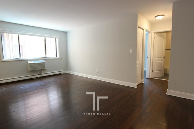 1 Bedroom, Edgewater Beach Rental in Chicago, IL for $1,425 - Photo 1