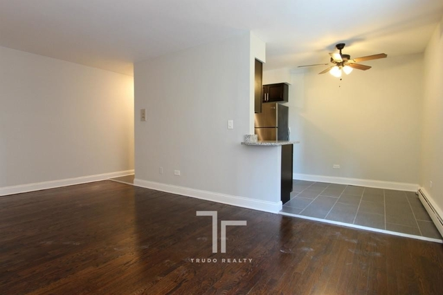 1 Bedroom, Edgewater Beach Rental in Chicago, IL for $1,425 - Photo 2