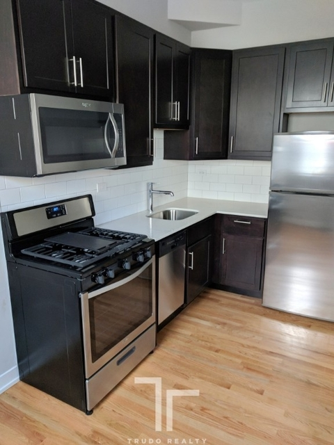 Studio, Ravenswood Rental in Chicago, IL for $893 - Photo 2