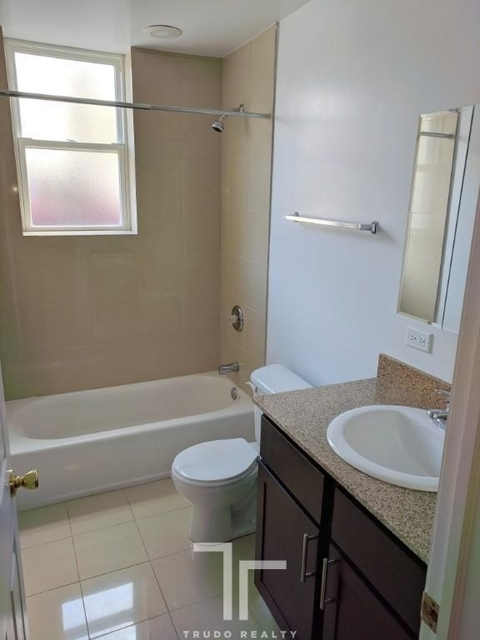 Studio, Ravenswood Rental in Chicago, IL for $981 - Photo 2