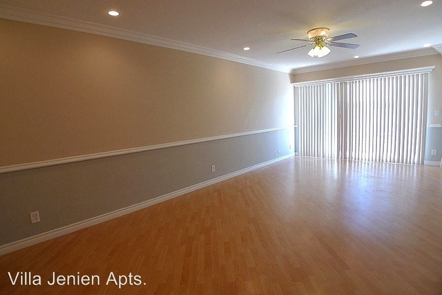 1 Bedroom, Hollywood United Rental in Los Angeles, CA for $2,195 - Photo 1