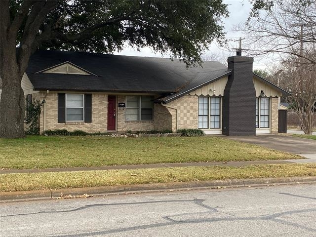 3 Bedrooms, Highland Meadows Rental in Dallas for $1,795 - Photo 1
